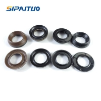 Quality Interpump Seal Kits for sale
