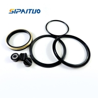 Buy cheap Swivel Joint Seals and kits from wholesalers