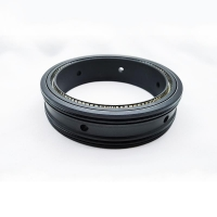 Buy cheap Spring energized seals —oilfiled seal from wholesalers