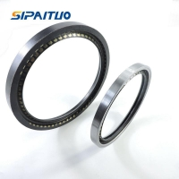 Quality Oil Seals for sale