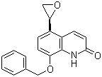 Quality Indacaterol Intermediate for sale