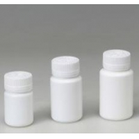 Buy cheap PE bottle from wholesalers