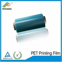 Quality Autotex Replacement Pet Film for sale
