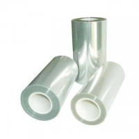 Quality 150Mesh Film For Medical Screen for sale