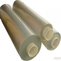 Buy cheap Building Glass 85Mesh Anti Scratch Shielding Film from wholesalers
