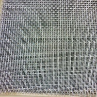 Buy cheap Stainless Steel Wire Mesh 430 from wholesalers