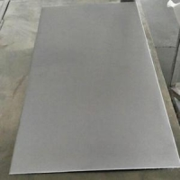 Quality Sintered Wire Mesh for sale