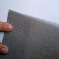 Quality Tungsten Wire Mesh for sale