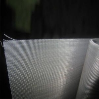 Buy cheap Zirconium Wire Mesh from wholesalers