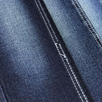 Buy cheap 12.8oz Cotton Spandex from wholesalers