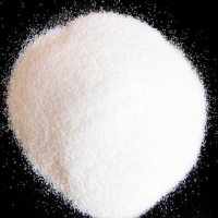 Buy cheap Potassium monopersulfate compound from wholesalers