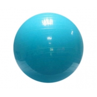 Buy cheap PVC Yoga Ball from wholesalers