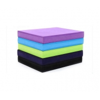 Buy cheap Balance Pad from wholesalers