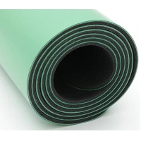 Buy cheap PU Yoga Mat from wholesalers