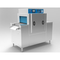 Quality ZSPB-PB-4500 Commercial dishwashers for sale