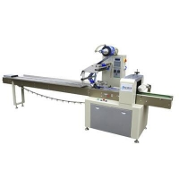 Buy cheap ZSZW-320ET Pillow bag packing from wholesalers