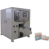 Buy cheap QZ150 Automation high-speed paper cutter from wholesalers
