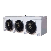 Quality D Series Air Coolers for sale