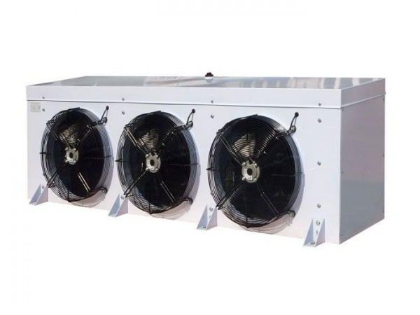 China D Series Air Coolers
