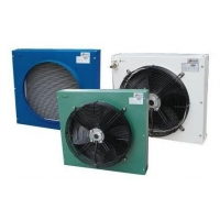 Quality FN Series Copper and Fin Type Condensers for sale