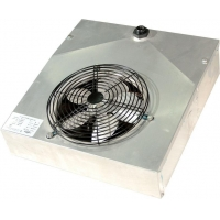 Quality EV Series Showcase Freezer Air Coolers for sale