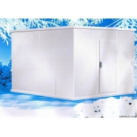 Buy cheap cold room panel from wholesalers