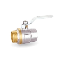 Quality Valve series IV-03162 for sale