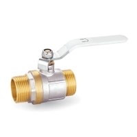 Buy cheap Valve series IV-03163 from wholesalers