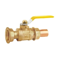 Quality Valve series IV-07102 for sale