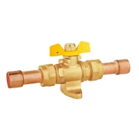 Quality Valve series IV-07106 for sale