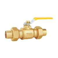Quality Valve series IV-07103 for sale