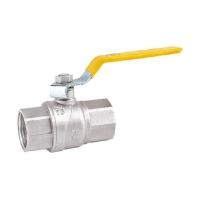 Buy cheap Valve series IV-06101 from wholesalers
