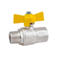 Quality Valve series IV-06104 for sale