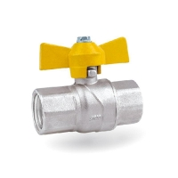 Buy cheap Valve series IV-06103 from wholesalers