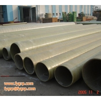 Buy cheap Process pipe Contact from wholesalers
