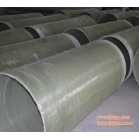 Buy cheap Escape passage pipe Contact from wholesalers