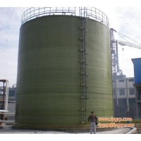 Quality Large Vessel Contact for sale