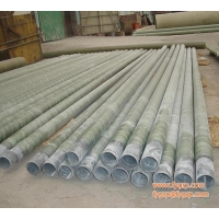 Buy cheap PP/PVC/PPH/PVDF/FRP Contact from wholesalers