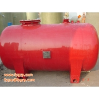 Buy cheap Horizontal Vessel Contact from wholesalers