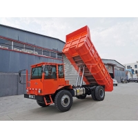 Quality 20T Mining Dump Truck for sale