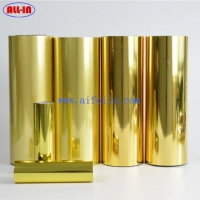 Quality Cold Foil For Paper Borad for sale