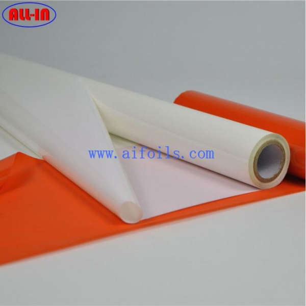 China White Pigment Foil For Paper And Plastic PP ABS