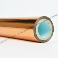 Quality Laser Toner Foil Paper for sale