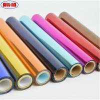 Quality Paper Foil Fold And Silver for sale
