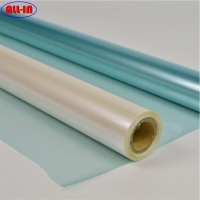 Buy cheap Garment Foil Gold And Silver from wholesalers