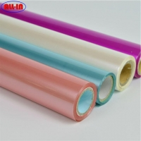 Buy cheap Toner Gold Foil Printing from wholesalers
