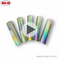 Quality Food Film Wrappers Packaging , Clear Plastic Protective Film Rolls for sale