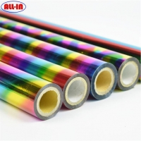 Quality Gold Toner Foil For Paper Printing for sale