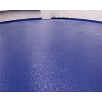 Quality Polyurea coating for sale