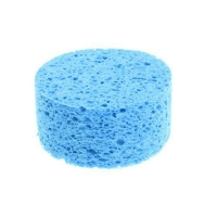 Quality Cellulose Cleaning Sponges for sale